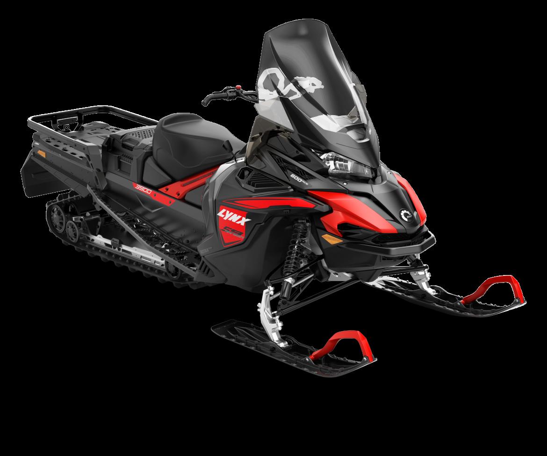 LYNX-MY22-59-Ranger-600-ACE-Black-Studio-34FRT-SDW-RGB