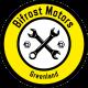 logo_Bifrost Motors